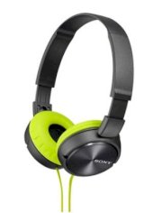 Tai nghe Sony MDR-ZX310