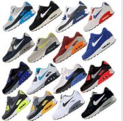 Nike Air Max 90 Essential 2013 NSW Sportswear Running Shoes New Sneakers Pick 1