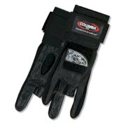 Columbia 300 Power Tac Plus Bowling Wrist Support