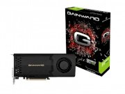 Gainward GeForce GTX 760 2GB (GeForce GTX 760, GDDR5 2GB, 256 bit, PCI-Express 3.0 x 16)