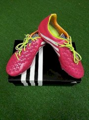 Adidas Predator Absolion LZ TRX FG Firm Ground Soccer Shoes