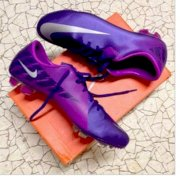 Nike mercurial miracle size 11 new with box