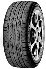 Lốp ô tô Michelin Latitude Tour 245/70R16