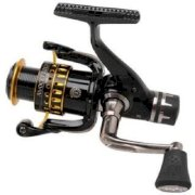 MitchellAvocet Gold 3 Rear Drag 2000 Fishing Reel