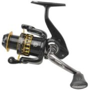 MitchellAvocet Gold 3 2000 Fishing Reel