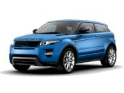 Landrover Range Rover Evoque Dynamic 2.0 AT 2014