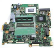 MainBoard Sony Vaio VPC-Z2 Core i5 Series (MBX-236, A1827489A)
