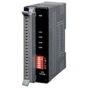 Industrial 4-port CAN bus Switch, ICP DAS I-2534