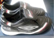 UMBRO Speciali TURF Adult soccer futbol cleats shoes NEW