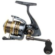 Mitchell Mag Pro Lite 1000 Fishing Reel