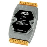 CAN bus Isolated Repeater, ICP DAS I-7531