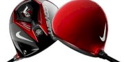 NEW Nike VRS Covert TOUR Driver Stiff Flex RH