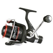 Shakespeare Agility RD Fishing Reels