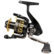 MitchellAvocet Gold 3 4000 Fishing Reel