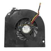 Fan CPU Dell Precision M65, M4300, M6300 (NP865, GB0507PGV1-A, B2720.13.V1.F.GN, DQ5D576F007)