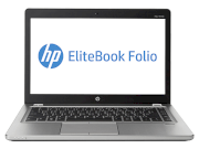 HP EliteBook Folio 9470m (E2D79UC) (Intel Core i5-3437U 1.9GHz, 8GB RAM, 256GB SSD, VGA Intel HD Graphics 4000, 14 inch, Windows 7 Professional 64 bit) Ultrabook