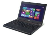 Acer TravelMate TMP643-M-9476 (NX.V7HAA.007) (Intel Core i7-3632QM 2.2GHz, 8GB RAM, 500GB HDD, VGA Intel HD Graphics 4000, 14 inch, Windows 7 Professional 64 bit)
