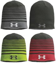 UNDER ARMOUR 2013 Fall & Winter UA Switch It Up Beanie