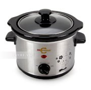 Nồi nấu Baby Slow Cooker loại to 1.5L