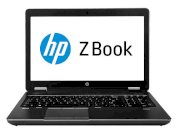 HP ZBook 15 Mobile Workstation (F4P39AW) (Intel Core i7-4800MQ 2.7GHz, 8GB RAM, 256GB SSD, VGA NVIDIA Quadro K1100M, 15.6 inch, Windows 7 Professional 64 bit)