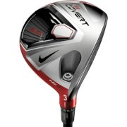 Nike Men's VR_S Covert 2.0 Fairway Wood