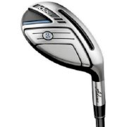 Adams Idea 2H Hybrid 16.5° Golf Club