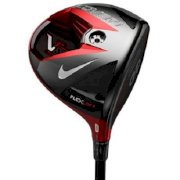 Nike VR-S Covert Tour Driver Adjustable Loft Golf Club