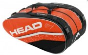 Head Murray Monstercombi Tennis Bag 2012