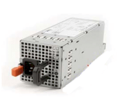 Dell PowerEdge R320 R420 350W Power Supply