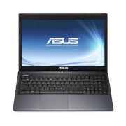 Asus K55N-BA8094C (AMD Quad-Core A8-4500M 1.9GHz, 4GB RAM, 500GB HDD, VGA AMD Radeon HD 7640G, 15.6 inch, Windows 7 Home Premium 64 bit)