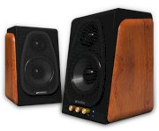 Loa Sansui S850 Bluetooth