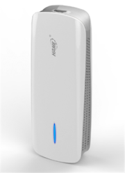 Router 3G Wifi Hame A16 21.6MB