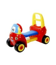 Little Tikes My First Cozy Coupe Walker Ride on