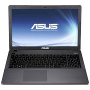 Asus P550LAV-XO397D (Intel Core i5-4210U 1.7GHz, 4GB RAM, 500GB HDD, VGA Intel HD Graphics 4400, 15.6 inch, Free DOS)
