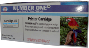 HỘP MỰC NUMBER ONE Canon Cartridge 310