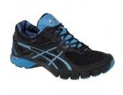 Asics GEL-Upstart Women's Training Shoes