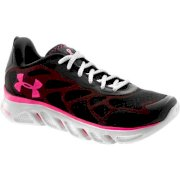 Under Armour Spine Venom Power In Pink Women's