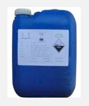 Sulphuric Acid H2SO4 98%