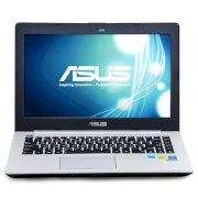 Asus X551CA-SX125D (Intel Celeron 1007U 1.5GHz, 2GB RAM, 500GB HDD, VGA Intel HD Graphics 3000, 15.6 inch, PC DOS)