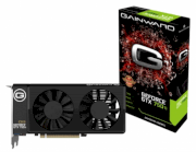 Gainward GeForce GTX 750 Ti 2048MB GDDR5 Golden Sample (NVIDIA GEFORCE GTX 750 Ti , 2048MB GDDR5 128 bit, PCI Express 3.0)