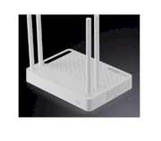 Totolink A2004NS Wireless Router