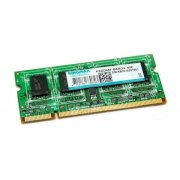 KingMax DDR3L 4GB Bus 1600Mhz Haswell For Notebook