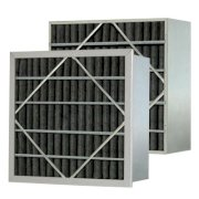 Tấm lọc VariCel RF/C Filter Type SH (Single Header)