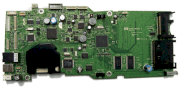 Card Formatter HP 1008