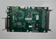 Card formatter Hp 1320