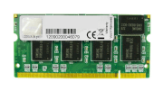 Gskill Standard F2-5300CL4S-1GBSA DDR2 1GB (1x1GB) Bus 667MHz PC2-5300/5400