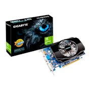 GIGABYTE GV-N730-2GI (GeForce GT 730, 2GB DDR3, 128-bit, PCI Express 2.0)