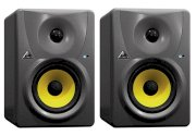 Loa Behringer Truth B1030A (2Way, 75W, woofer)