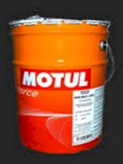 Motul D - POWER 40