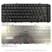 Keyboard Dell Inspiron 1540 1545 1546 1525